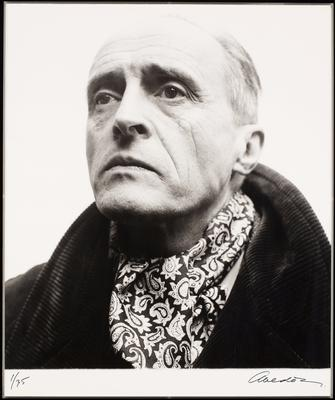 René Clair, Director