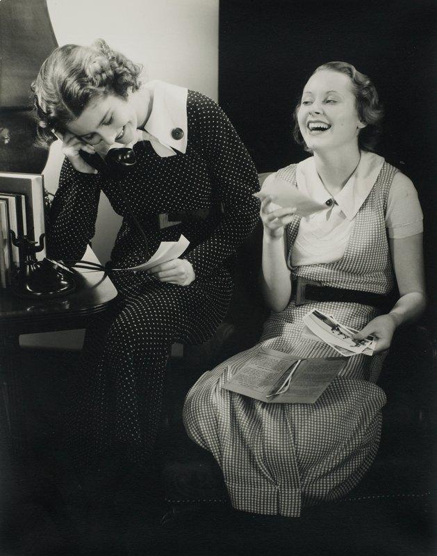 [advertisement for Eastman Kodak Company]