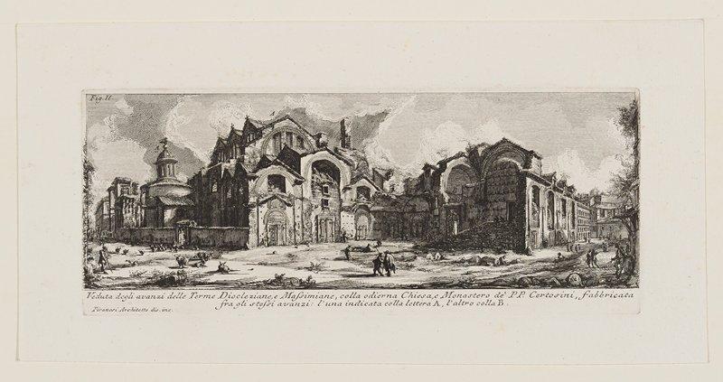 Plate 28, fig. II