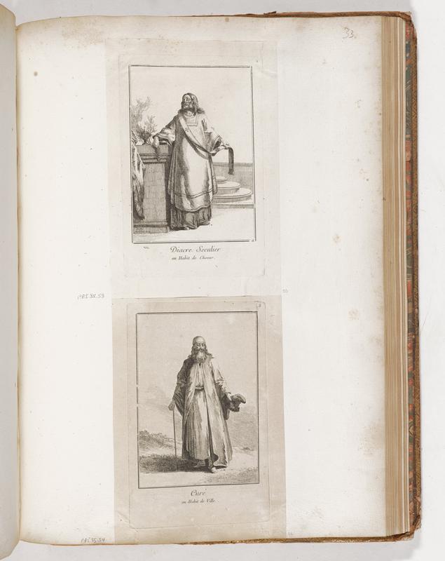 Bound album, p.33