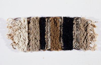 Handwoven Area Rug