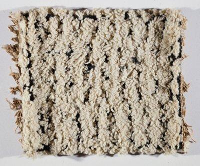 Rug or Floor Pillow